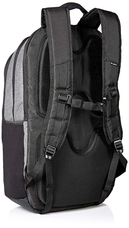 Billabong Mens Command Surf Backpack