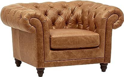 stone u0026 beam bradbury modern chair