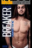 Breaker: Indignant Few MC Book 2