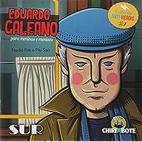 Eduardo Galeano Para Meninas e Meninos - Volume 1