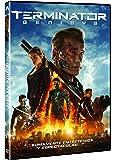 Terminator: Genesis [DVD]