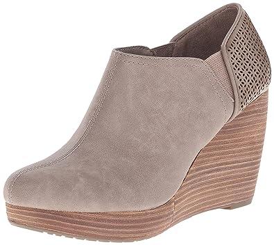 3a126cbe511d Dr. Scholl s Women s Harlow Boot  Amazon.ca  Shoes   Handbags