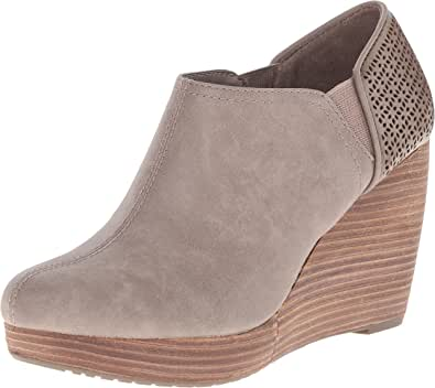 Dr. Scholl's Shoes Women's Harlow