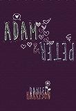 Adam & Peter