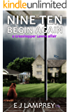 Nine Ten Begin Again: A Grasshopper Lawns affair