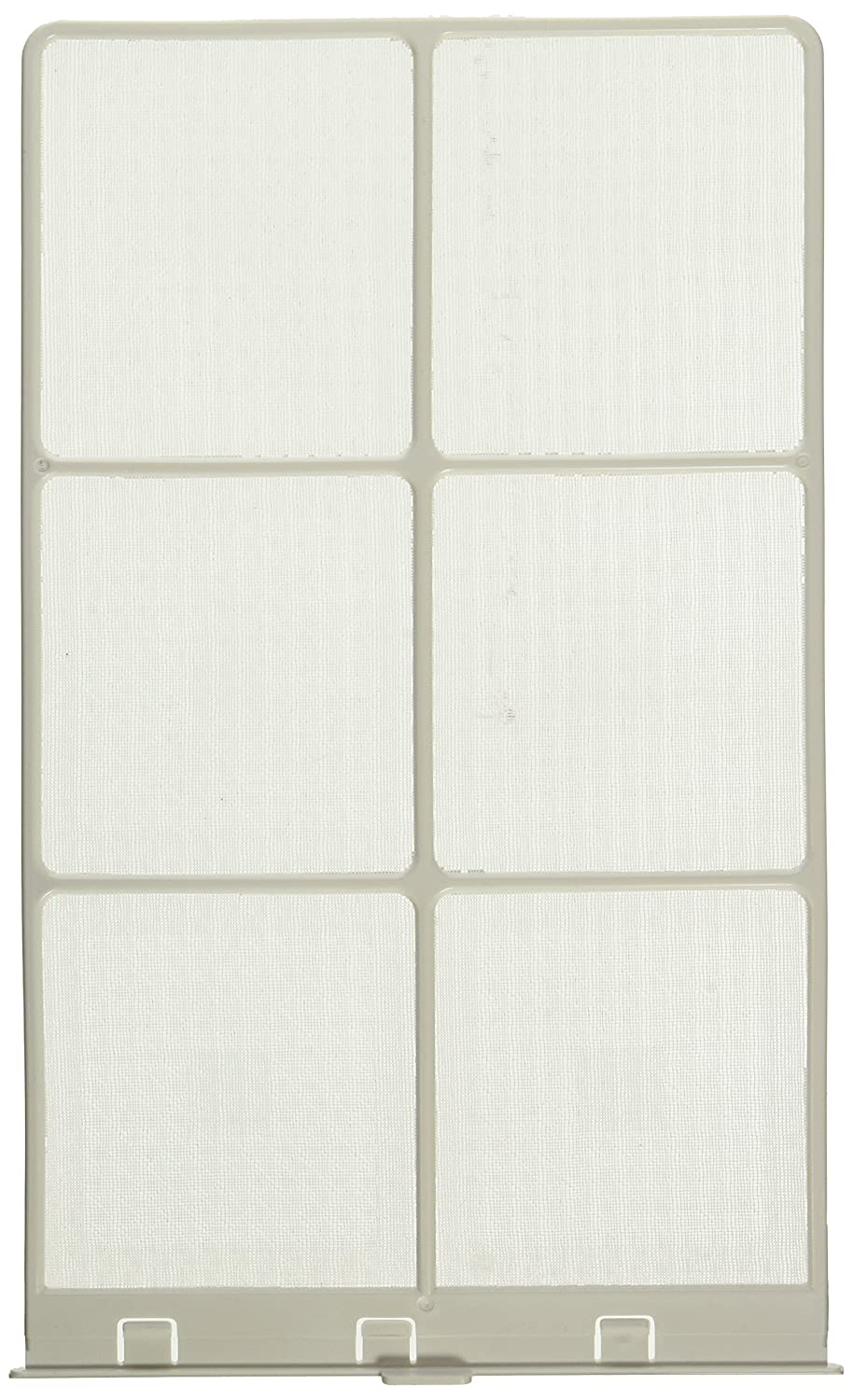 Frigidaire 5304472188 Air Conditioner Filter
