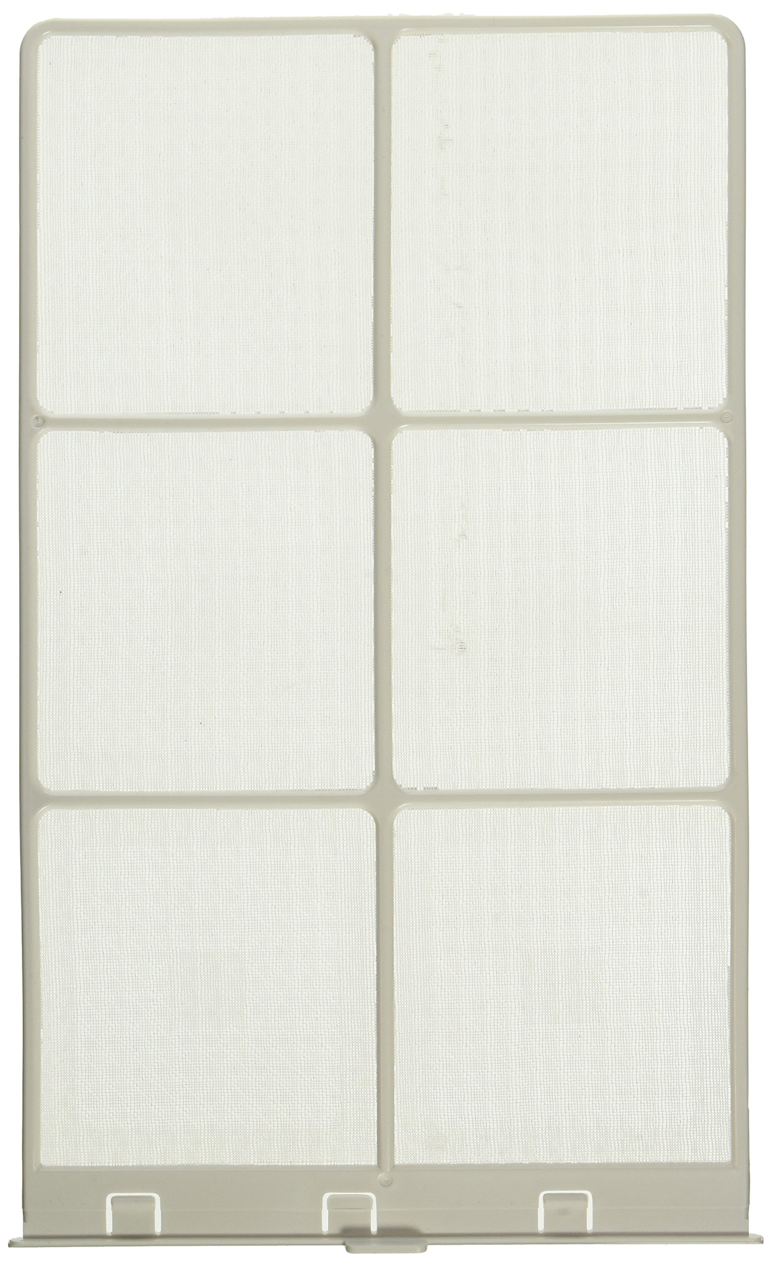Frigidaire 5304472188 Air Conditioner Filter