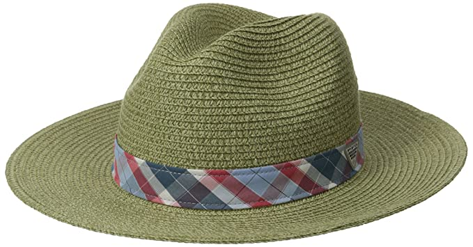 9cc0cf1f0da Image Unavailable. Image not available for. Colour  Columbia Men s PFG  Bonehead Straw Hat ...