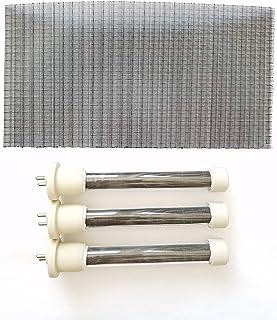 91ZHyPYer3L._AC_UL320_SR240320_ amazon com heating element heater bulb for edenpure, suntwin