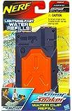 Hasbro - Super Soaker 29248148 - Super Soaker Clip Tank