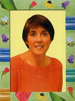 Anne Miranda
