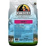 Wysong Geriatrx Senior Feline Formula Dry Cat Food