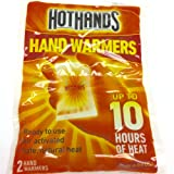 HotHands Warmers Value Pack