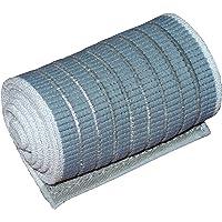 Mesas elástica banda útil, para estabilizar implantes Pecho, se utiliza para la altura y posición de la Prótesis