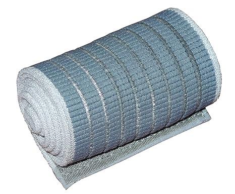 Mesas elástica banda útil, para estabilizar implantes Pecho, se utiliza para la altura y