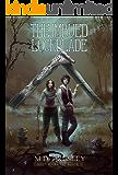 The Imbued Lockblade (Sol's Harvest Book 2)