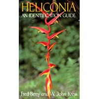 Heliconia: An Identification Guide