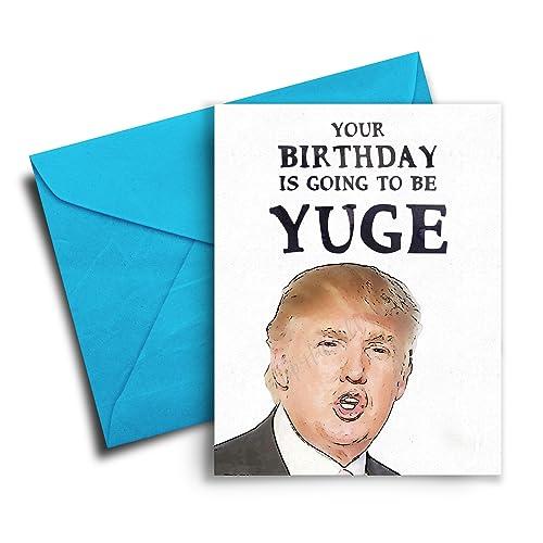 Funny Birthday Cards For Boyfriend Amazon