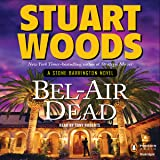Bel-Air Dead: Stone Barrington, Book 20