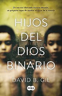 Ocho millones de dioses eBook: Gil, David B.: Amazon.es: Tienda Kindle