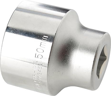KS TOOLS 911.3419 Douille 6 pans 3//4-19 mm