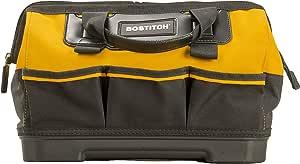 Bostitch 36cm Tool Bag, Yellow
