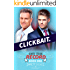 Clickbait (Off the Record Book 1)