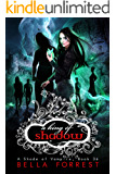 A Shade of Vampire 36: A King of Shadow