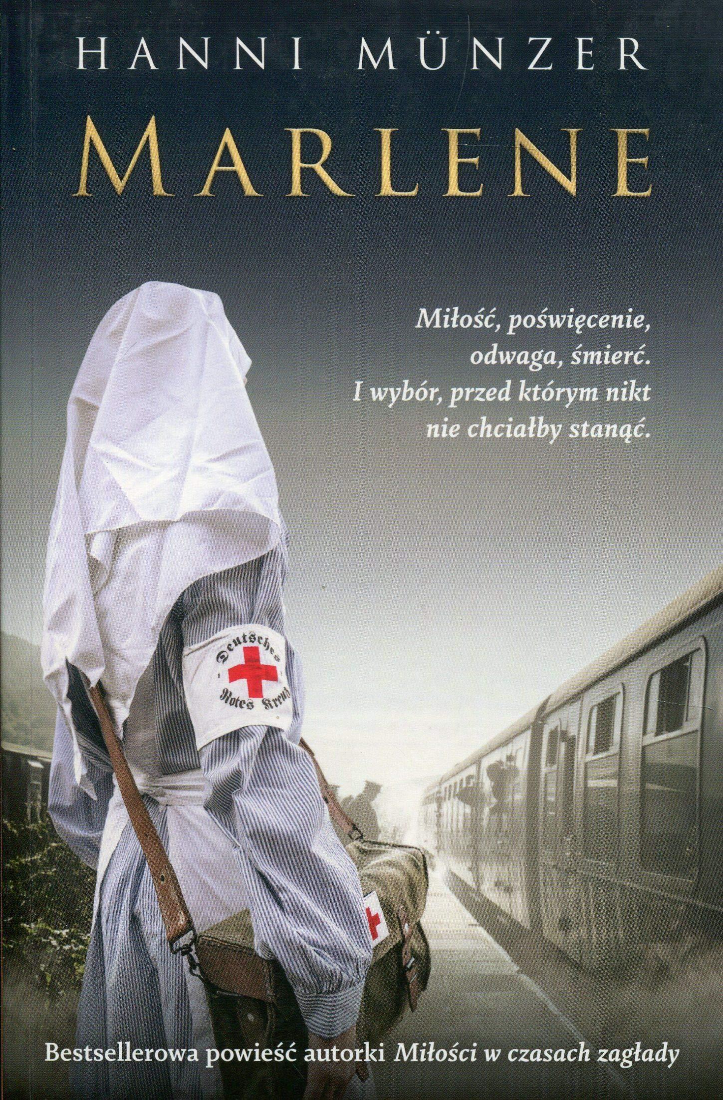 Hanni Munzer Marlene Art Book Pdf Read Online Ebook Or