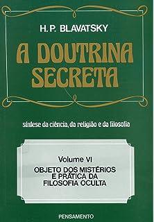 DOUTRINA SECRETS VOL II DOWNLOAD