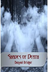 Shades of Death Kindle Edition