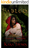 Fabled (Fabled Hunters Book 1)