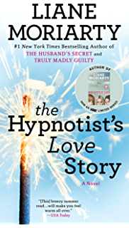 The Husband's Secret - Kindle edition by Liane Moriarty
