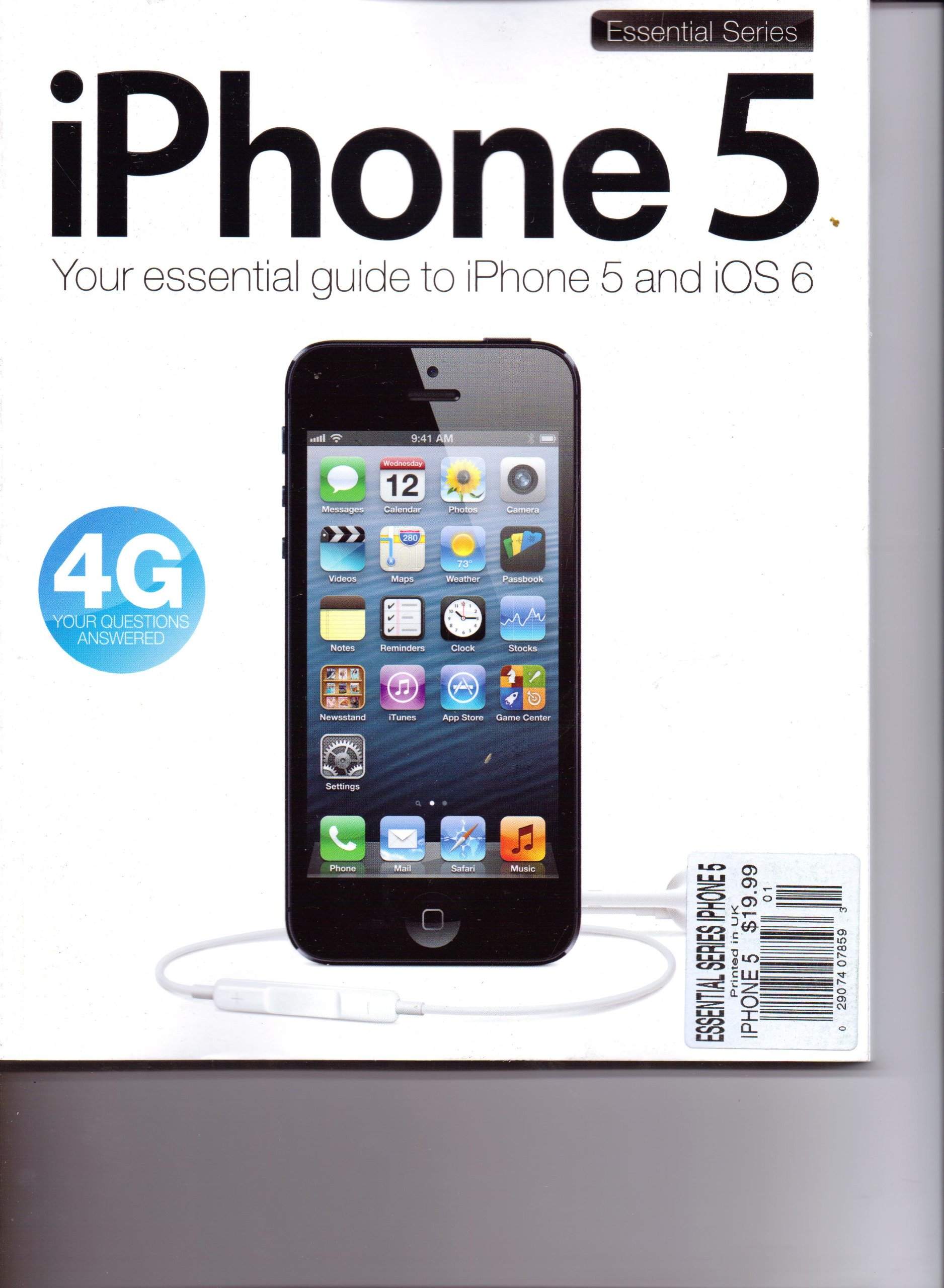 iphone-5-magazine-your-essential-guide-to-iphone-5-ios-6-2012