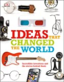 Ideas That Changed the World