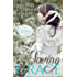 Saving Grace (A Hearthfire Romance Book 1)