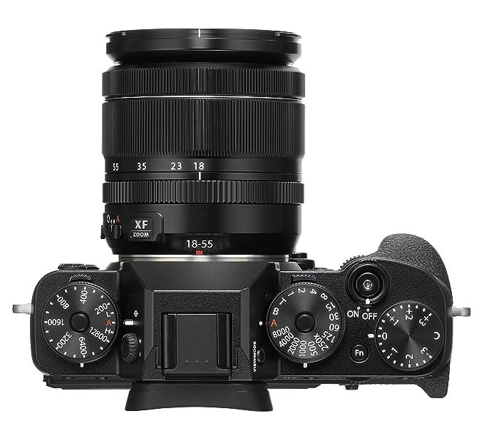 Amazon.com: Fujifilm x-t2Parent: Camera & Photo