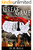 The Great Game (The Counterpoint Trilogy Book 2)