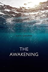 The Awakening: Annotated Kindle Edition
