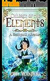 Children of the Elements: A Steampunk Adventure
