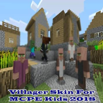 Amazon Com Skins For Mcpe Appstore For Android