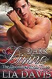 Dark Divine (The Divinities Book 3)
