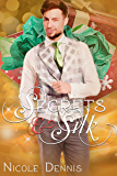 Secrets & Silk: A Holiday to Remember