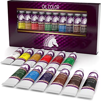 Oil-Paint-Set-Art-Paints