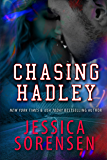 Chasing Hadley (Chasing the Harlyton Sisters Book 1)
