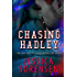 Chasing Hadley (Chasing the Harlyton Sisters Book 1)