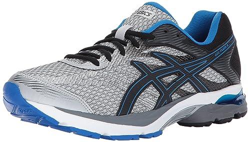 ASICS Mens Gel-Flux 4 Running Shoe