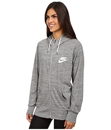 Nike full zip women's clothing, compare prices and buy online