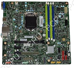 01AJ143 Lenovo Ideacentre 700-25 INtel Desktop Motherboard s115X