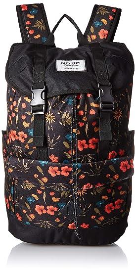 0e563c3c0305d Amazon.com   Burton Outing Backpack
